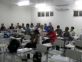 curso-mossoro-3-450338