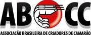 ABCCAM - Associação Brasileira de Criadores de Camarão. Mercado interno e externo.