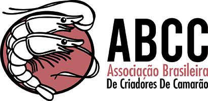 ABCC-Logo-JPG-(Horizontal)
